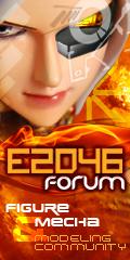 E2046 - The GK Community
